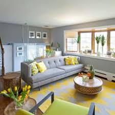 Yellow And Gray Living Room Rugs Photos Hgtv
