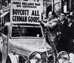 "Judea"" Jews Declare War on Germany 6 years before War (Video-Docs ... unityofnobility.com"