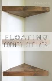 best 25 bathroom corner shelf ideas on pinterest corner shelf