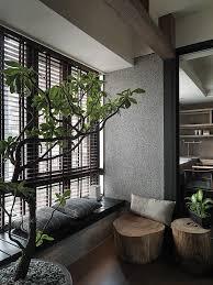 Modern Contemporary Living Room Ideas by Top 25 Best Zen Style Ideas On Pinterest Scandinavian Showers