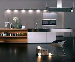 fresh modern kitchen design boston 4024