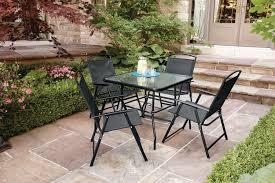 Patio Furniture From Walmart - outdoor patio furniture u0026 patio sets walmart canada