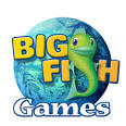 Picture of Big Fish Games