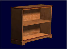 Free Wooden Bookcase Plans by Bookcase Plans Woodwork City Free Woodworking Plans