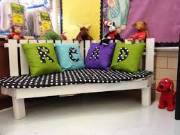 Reading Nook Furniture by 212 Best Flexible Seating For The Classroom Images On Pinterest
