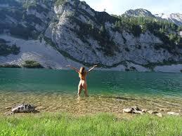 naked favdolls[[[[idnes rajce.dovolenaの画像|BLueDols