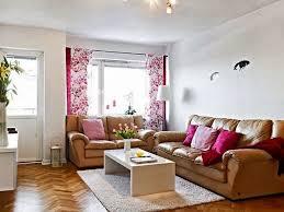 apartment decorating blogs apartment decorating blogs