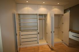 Armoire Penderie Ikea by Meuble Pax Storage Cool White Ikea Pax Closet System Ikea Pax