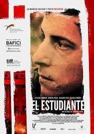 El estudiante (2011)