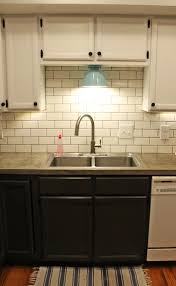 8 Kitchen Faucet New Kitchen Faucet Home Decorating Interior Design Bath