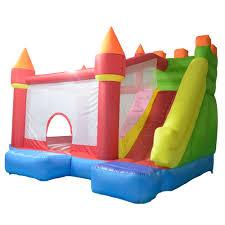 halloween bounce house popular indoor bouncy castle buy cheap indoor bouncy castle lots