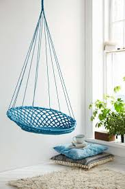 1521 best furniture images on pinterest outdoor furniture ping cuzco hanging chair