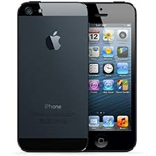 iphone 5s black friday deals amazon com apple iphone 5 unlocked cellphone 16gb black cell