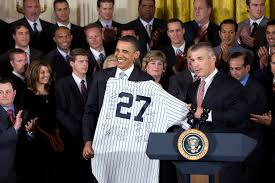 2009 New York Yankees season