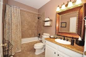 room eight color scheme cream and beige bathroom tile colors