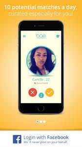 Top   dating apps   MobileTweaks MobileTweaks