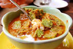 อาหารไทย | Mr.surachat