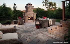 Stone Cladding For Garden Walls by Stone Center Of Indiana Stone U0026 Brick For Every Project Stone