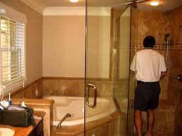 Walk In Shower Ideas For Small Bathrooms Open Shower Designs Without Doors Walkin Six Facts To Know About