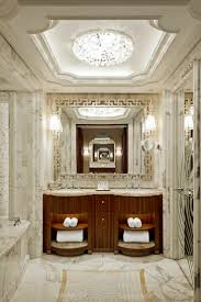 215 best a hotel guest bathrooms images on pinterest guest