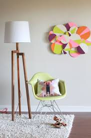 Craft Ideas Home Decor 50 Beautiful Diy Wall Art Ideas For Your Home