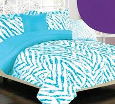 Bed Comforter Sets For Teenage Girls by 30 Best Teen Bedding Images On Pinterest Teen Bedding Bedroom