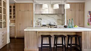kitchen inexpensive backsplash ideas diy kitchen backsplash