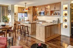 consistent ash kitchen cabinets traditional light wood kitchen new modern design kitchen cabinets households solid wood kitchen
