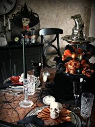 classy halloween decorations amazing with classy halloween