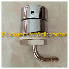 Beer Kegerator Popular Kegerator Tap Buy Cheap Kegerator Tap Lots From China