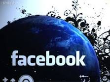 Penyebab Kata Sandi Facebook Bisa Dicuri