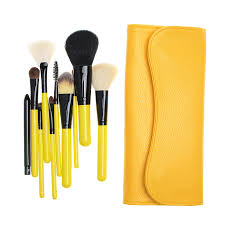 compare prices on makeup brush travel online shopping buy low