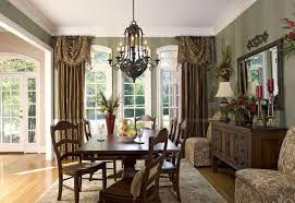 Used Dining Room Furniture Used Furniture Philadelphia Home Design Ideas And Pictures