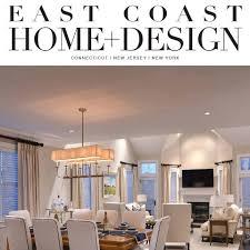 east coast home publishing home facebook