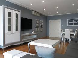 4 bedroom apartment in europlaza property sale gibraltar westside