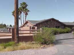 Ranch Style Home Ranch Style Home On 1 Acre Lot 1 2 Mile Fro Vrbo