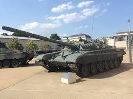 Militärhistorisches Museum der Bundeswehr