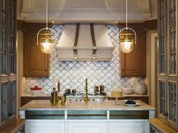 unique kitchen island lighting zamp co