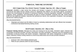 Sample Personal Trainer Resume by Trainer Resume Sample Resume Template Personal Trainer Resume