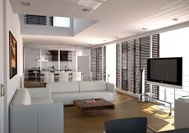 is it essential to go with house interior design boshdesigns com