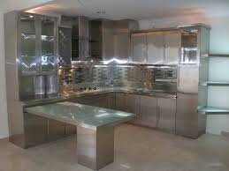 Kitchen Cabinets White Shaker Kitchen Cabinets White Shaker Cabinets With Black Handles Diy
