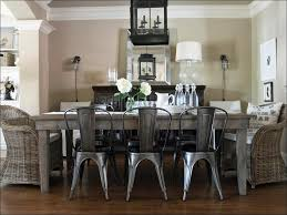 100 black and white dining room sets top 25 best marble top
