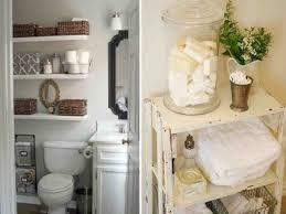bathroom wall storage ideas gurdjieffouspensky com