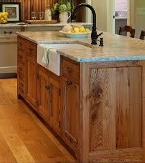 best 20 wood kitchen island ideas on pinterest island cart
