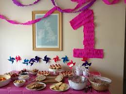 Home Decor Mississauga by Birthday Party Decoration Ideas At Home Elegant Decorations