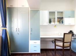 Home Decor Dealers In Bangalore Home Interiors By Homelane Modular Kitchens Wardrobes Storage