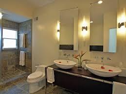 bathroom super modern bathrooms contemporary bath vanity