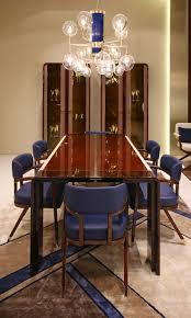 396 best furniture images on pinterest fendi italian furniture madison collection www turri it italian luxury dining room