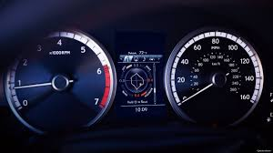 2016 lexus nx lease special 2018 lexus nx luxury crossover lexus com