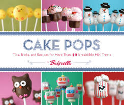 cake pops halloween recipe two it yourself halloween cake pop ideas how to make pumpkins
